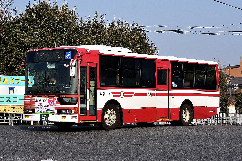 kyotokeihan_3390