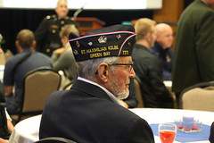 Veterans Reception-5