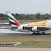 A6-EUA A388 UAE 'EXPO 2020'