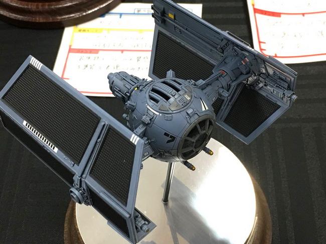 Yashio-Model2018_081