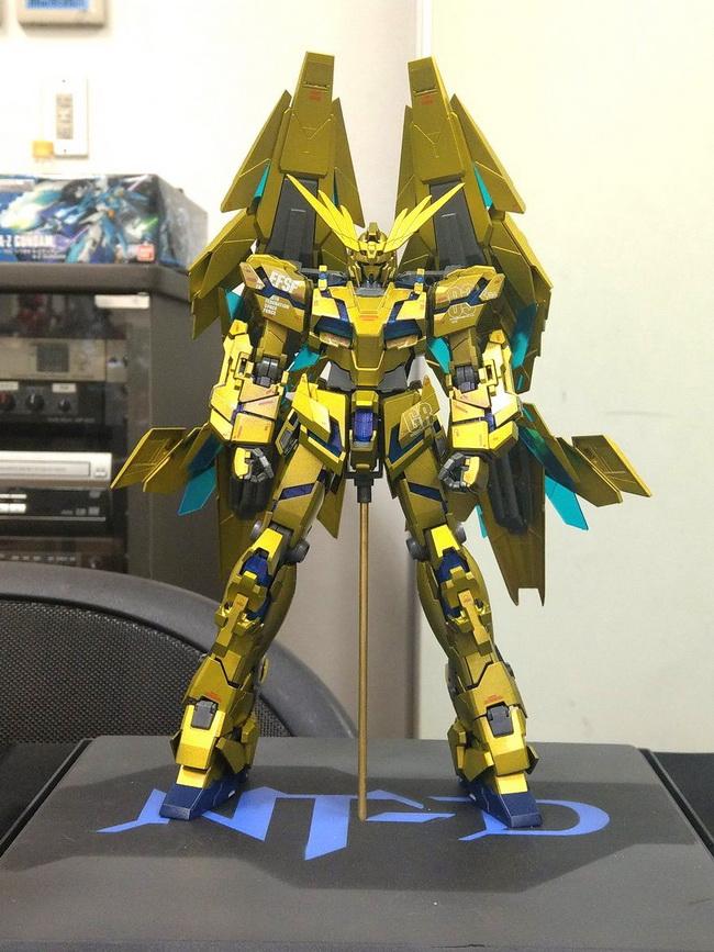 Yashio-Model2018_008