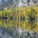Silver Lake 7092 by JanisInNV