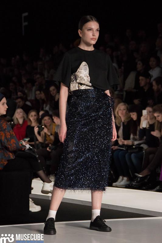 mercedes_benz_fashion_week_aka_nanita_024