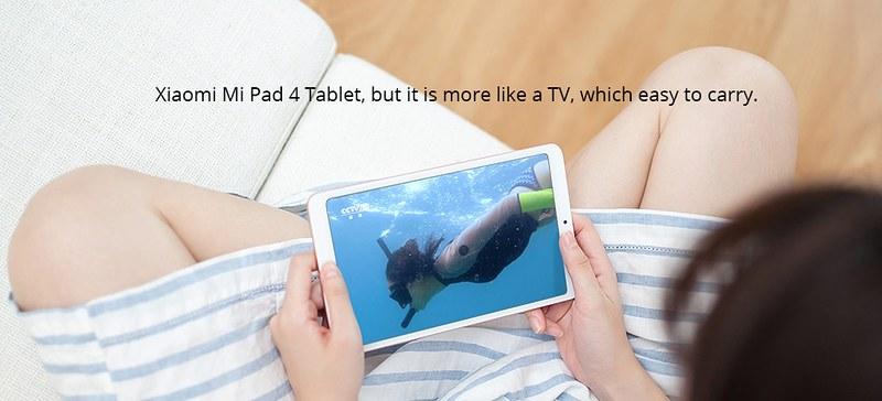 Xiaomi Mi Pad 4 (9)