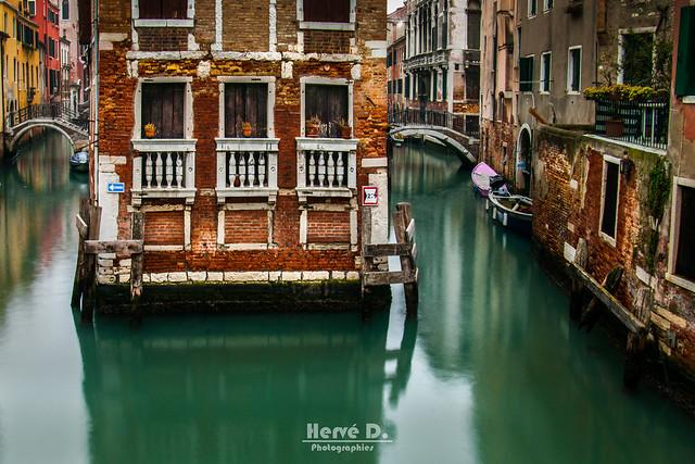 Palazzo Tetta, Pentax K20D, smc PENTAX-DA 17-70mm F4 AL [IF] SDM