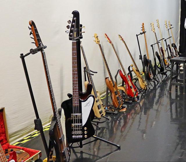 Bass Tone test (3)