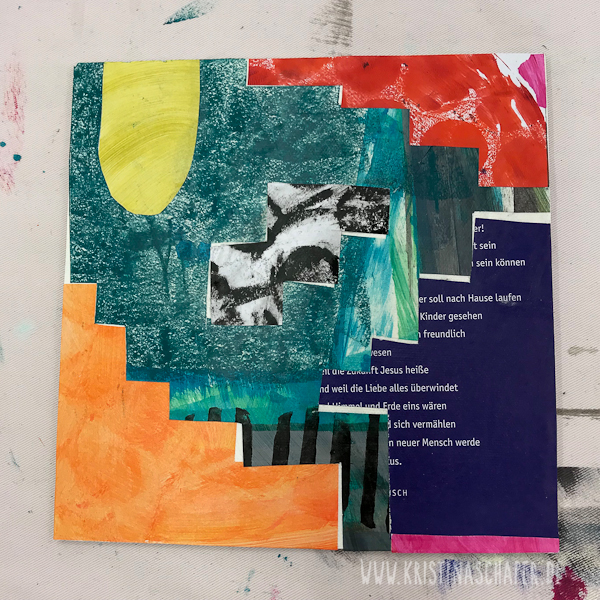 Collageworkshop_AmliebstenBunt_2400.jpg