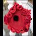Tonbridge Poppies 04