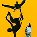 breakdance wall by https://tinyurl.com/jsebouvi