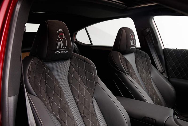 Lexus-sema (2)