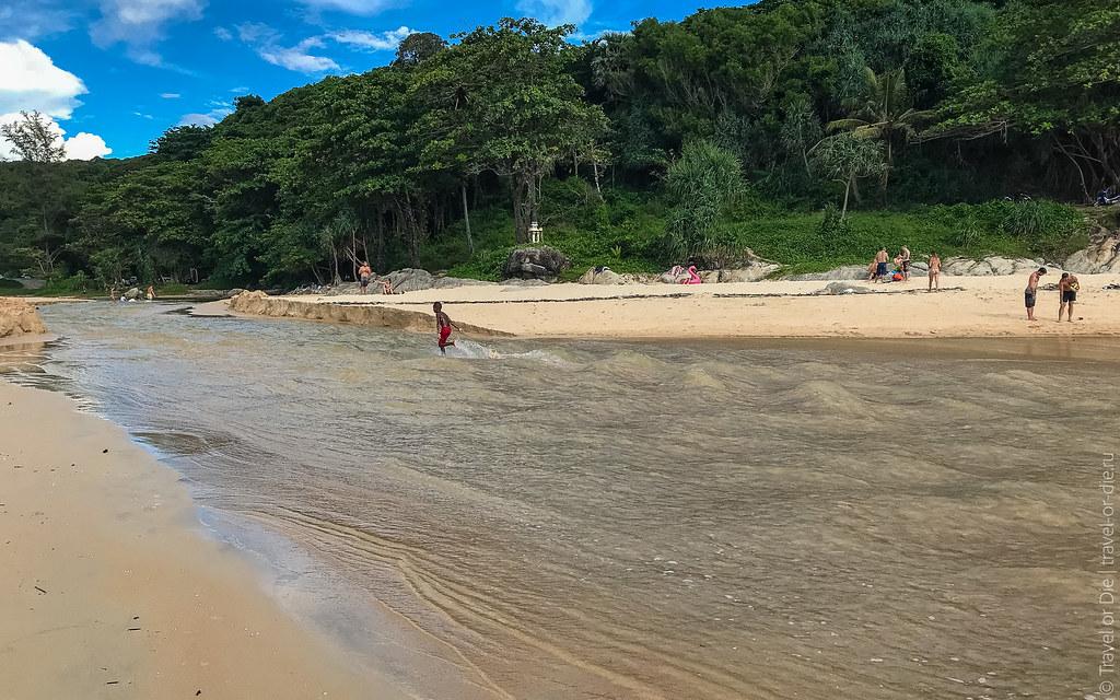nai-harn-beach-phuket-най-харн-пхукет-3292