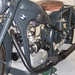 Wheatcroft Collection October 2018 - BMW R35 350cc 1940 012