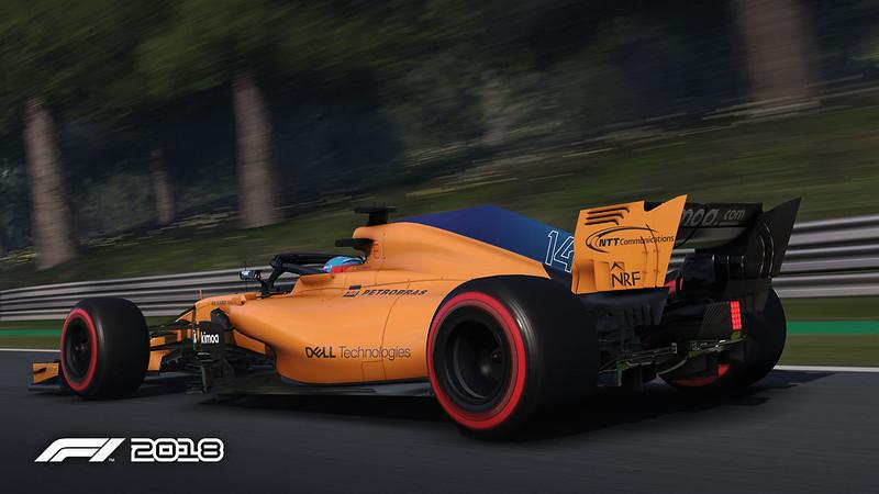 F1_2018_McLaren
