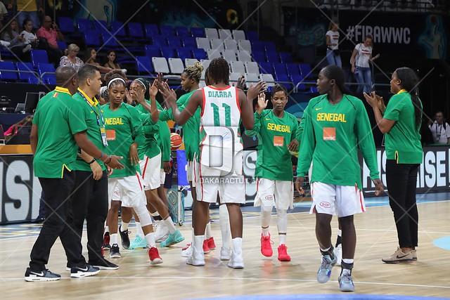 Photos-Senegal-VS-lettonie-5
