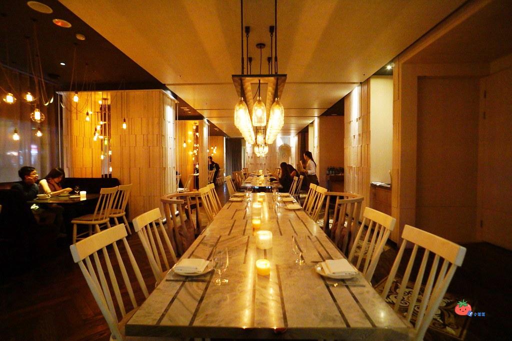華泰爐子餐廳