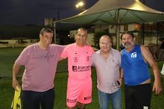 Futebol_SINTUFSC0035