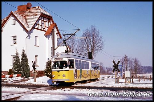 395-2006-01-28-2-Waltershausen-Schnepfenthal