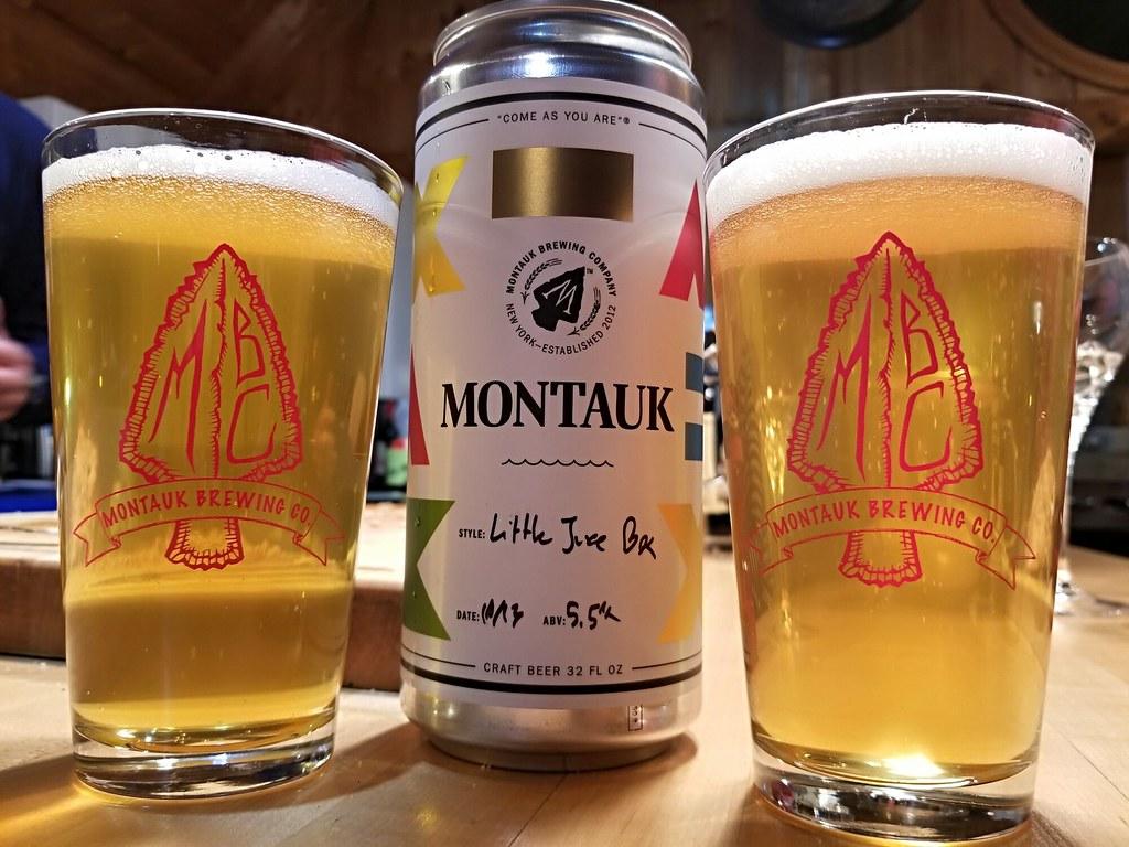 favorite-things-to-do-in-hamptons-montauk-beer