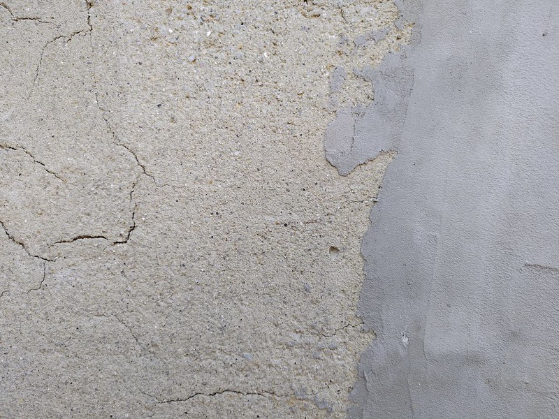 Wall texture #9