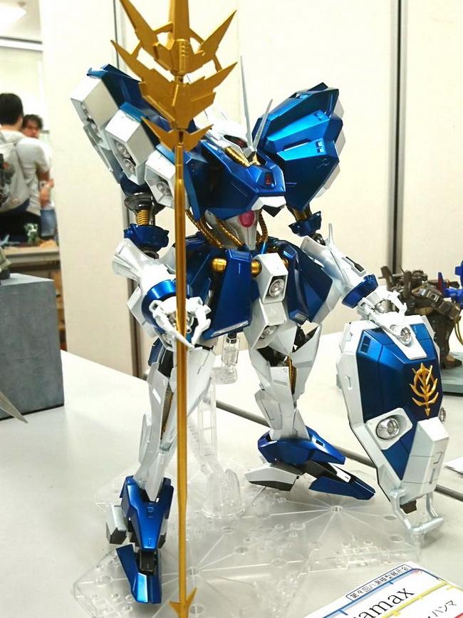 Yashio-Model2018_096