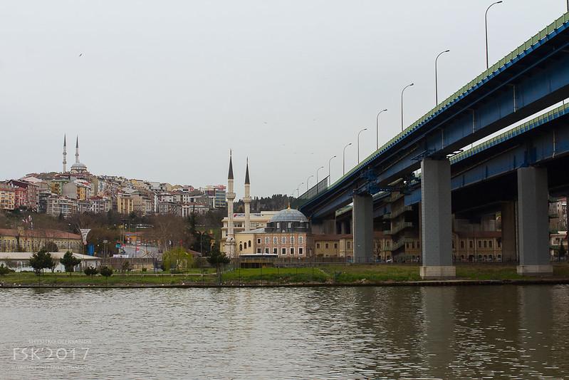 istanbul-1028