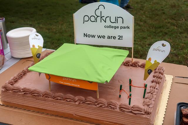 CP-parkrun-105-41