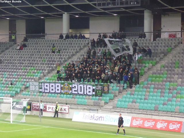 20180927_2015_NKOlimpiaLjubljanaVsNDGorica