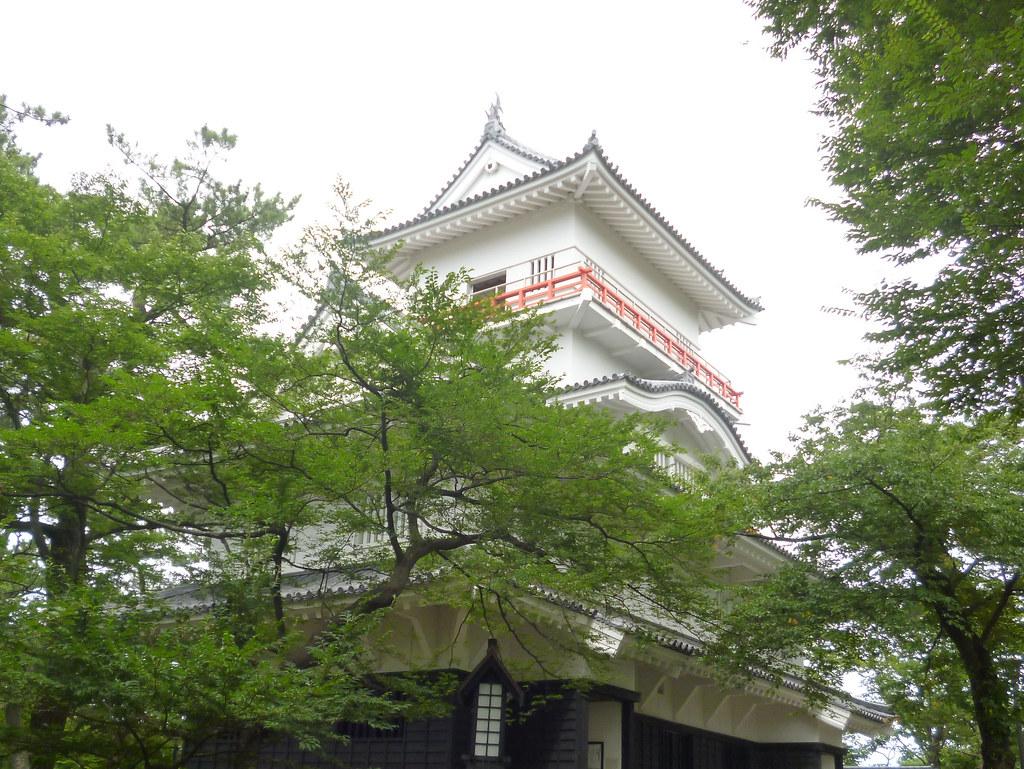akita-akita-city-sensyu-park (1)