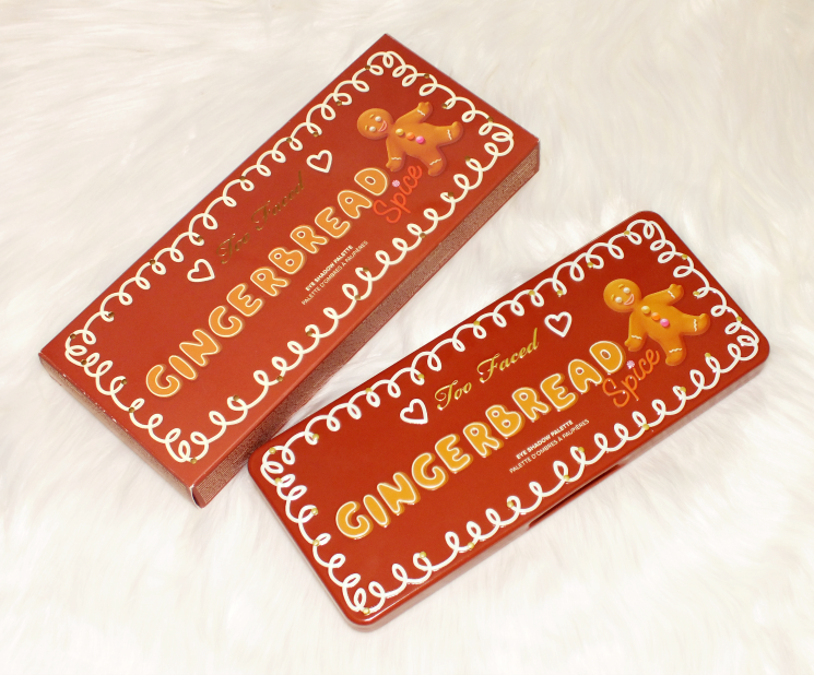 roo faced gingerbread spice eyeshadow palette (2)