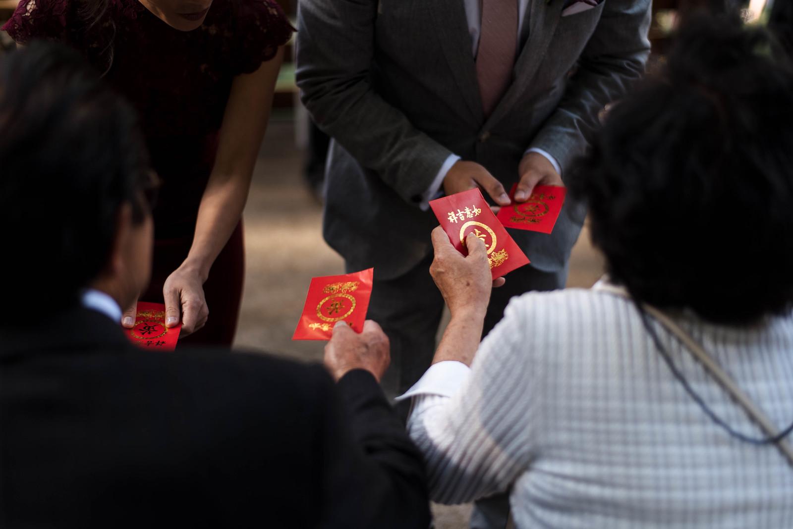 Traditional Chinese Tea Ceremony Wedding Photographer on juliettelaura.com