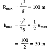 NCERT Solutions for Class 11 Physics Chapter 4.17