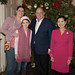 Holiday Public Open House at Government House