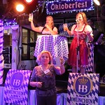 14-Nov-2018 RCBD Oktoberfest at BEI OTTO