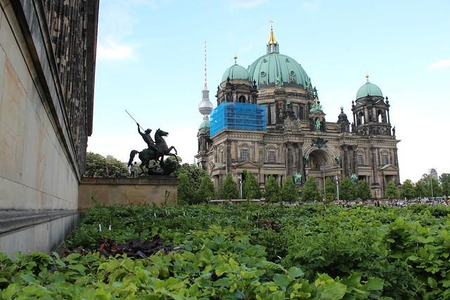 Berlino_289_vero