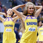 khimki_kalev_ubl_vtb_ (42)