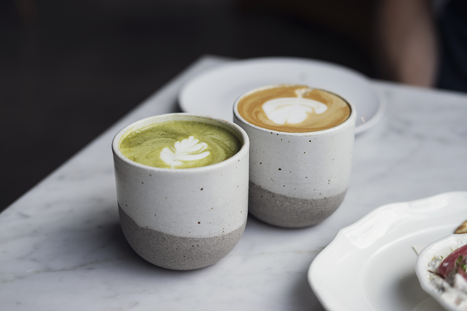 01hayden-matcha-latte-drinks