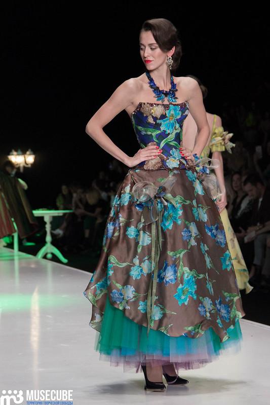mercedes_benz_fashion_week_slava_zaitsev_nasledie_070