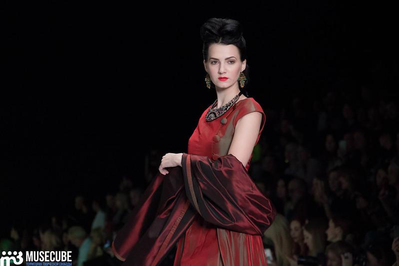 mercedes_benz_fashion_week_slava_zaitsev_nasledie_053