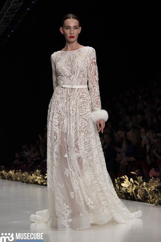 mercedes_benz_fashion_week_speranza_couture_by_nadezda_yusupova_005