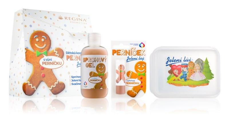 regina-gingerbread-coffret-cosmetique-i___4