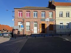 Mons-en-Pévèle (6)