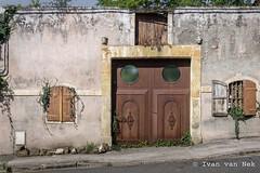 Rue du Barrérat, Saint-Martory - Photo of Cazeneuve-Montaut