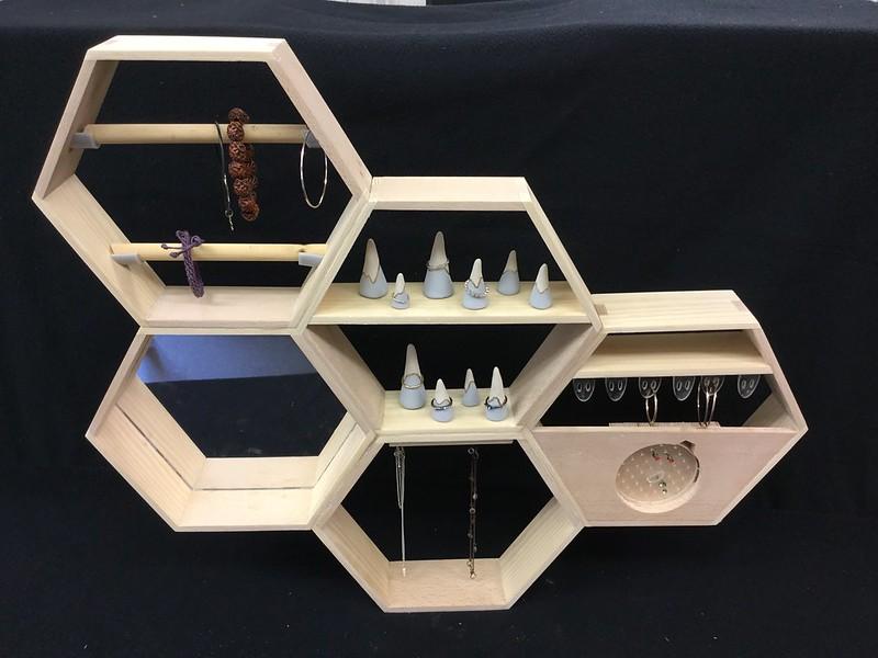 Design & Technology 2018