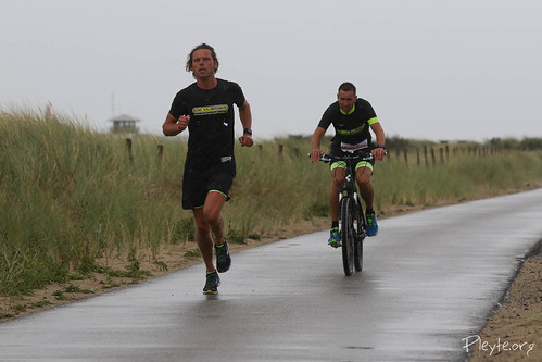 De Vaart van Vlissingen - Bike2run<br/>64 foto's