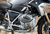 miniature BMW R 1250 GS 2019 - 28