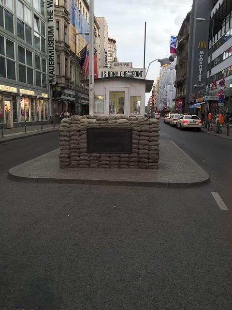 Berlino_77_mia