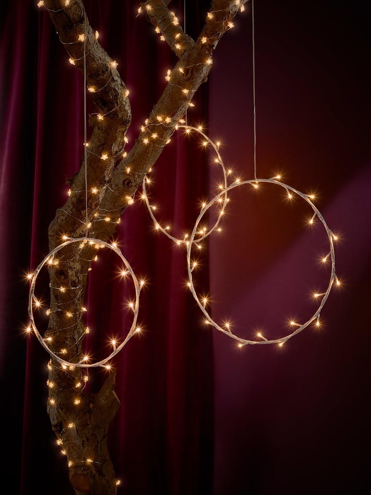 ikea-jouluvalot