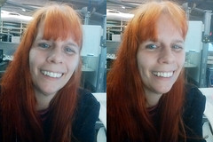 20180123 2310 - Carolyn's work - Carolyn selfie - (by Carolyn) - 11-diptych-06
