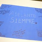 43723777190 Adelante Siempre - Hispanic Heritage Month Alumni Reception