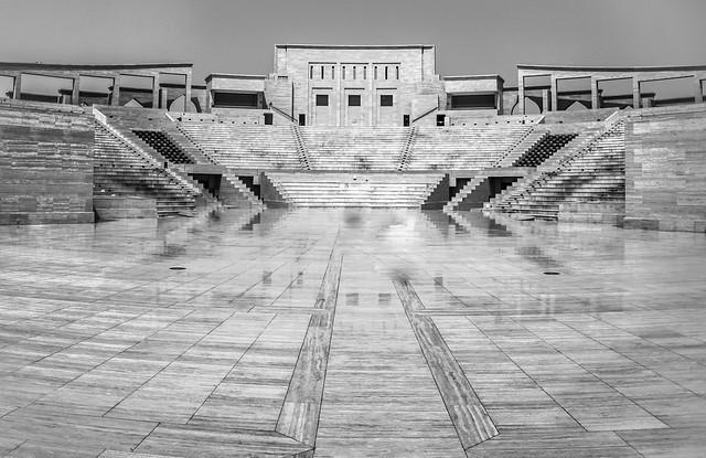 Katara Ampitheater
